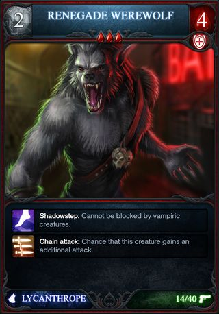 Renegade Werewolf.jpg