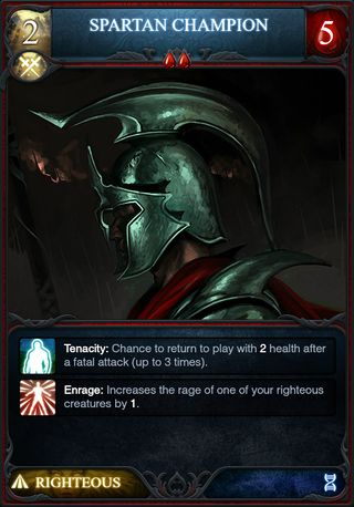 Spartan Champion.jpg