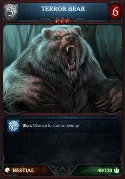 Terror Bear.jpg