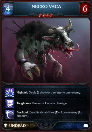 Necro Vaca.jpg