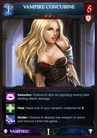 Vampire Concubine.jpg
