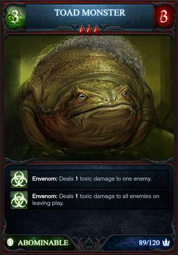 Toad Monster.jpg