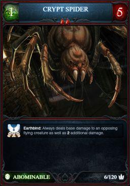 Crypt Spider.jpg