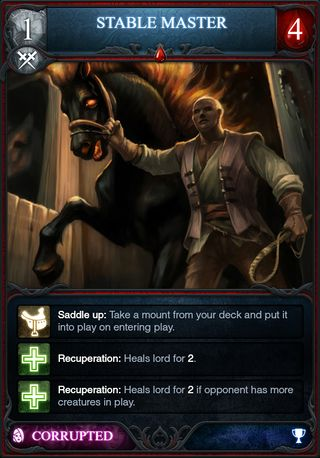 Stable Master.jpg