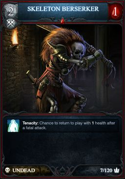Skeleton Berserker.jpg