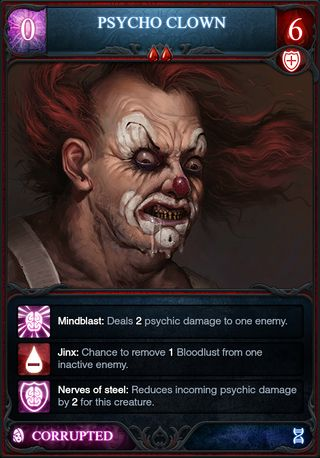 Psycho Clown.jpg