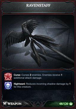 Ravenstaff.jpg