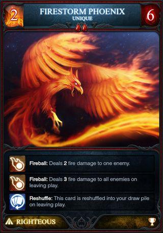 Firestorm Phoenix.jpg