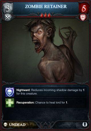 Zombie Retainer.jpg