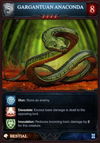Gargantuan Anaconda.jpg