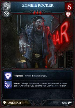 Zombie Rocker.jpg