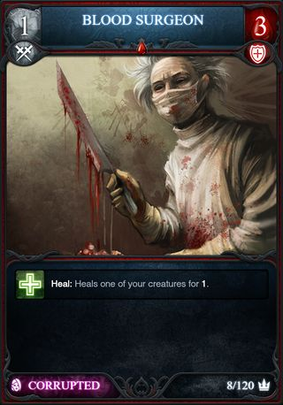 Blood Surgeon.jpg