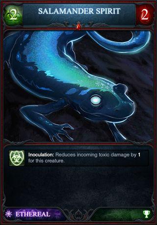 Salamander Spirit.jpg