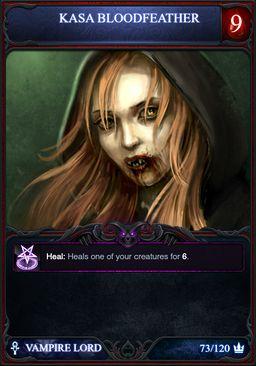 Kasa Bloodfeather.jpg