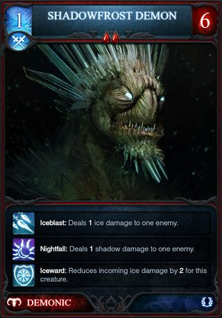 Shadowfrost Demon.jpg