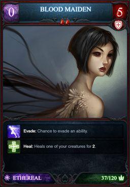 Blood Maiden.jpg