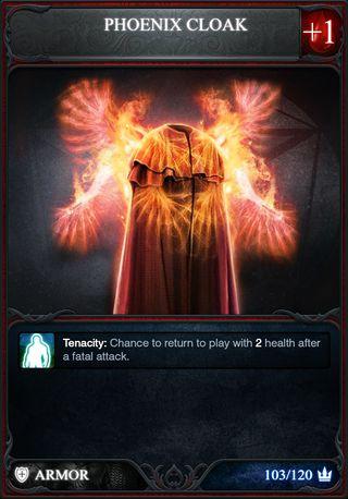 Phoenix Cloak.jpg
