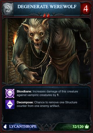 Degenerate Werewolf.jpg