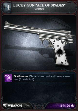 Lucky Gun Ace of Spades.jpg
