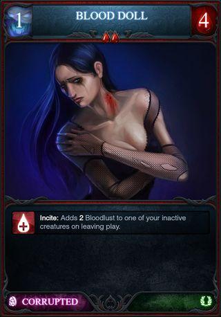 Blood Doll.jpg