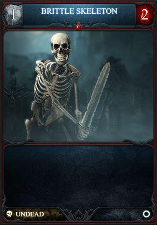 Brittle Skeleton.jpg