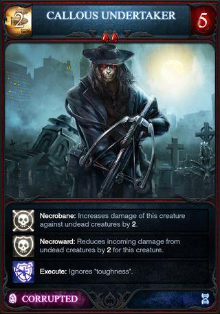 Callous Undertaker.jpg