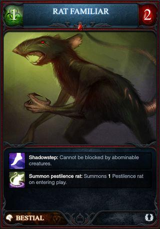 Rat Familiar.jpg