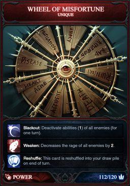 Wheel of Misfortune.jpg