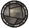 Neutral icon.png