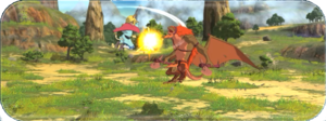 Dealing with airbourn enemies2.png