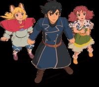 Ni-no-kuni-2 characters.png