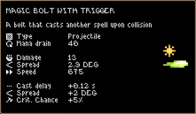 Magic bolt with trigger.png