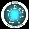 Hub-FR.png