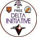 Free Delta Initiative