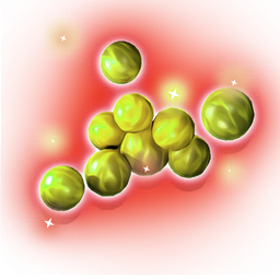 Sievert Beans