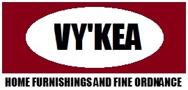 Vy'Kea Furniture Company
