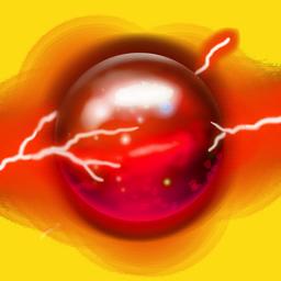 Soul Engine