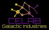 CELAB Galactic Industries