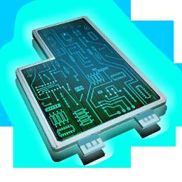 Cool Circuit Board No Mans Sky Wiki Wiring Digital Resources Inamasemecshebarightsorg