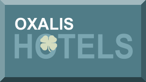 Oxalis Hotels