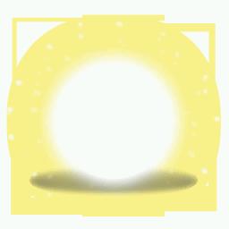 Gravitino Ball