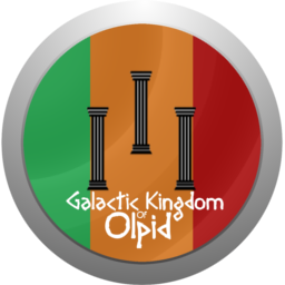 Olpid Logo.png