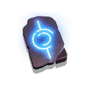 Icon Knowledge Stone.png