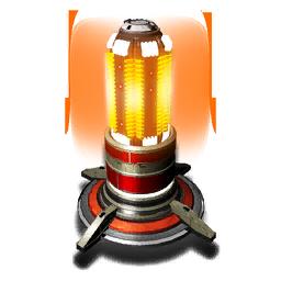 Heat Capacitor