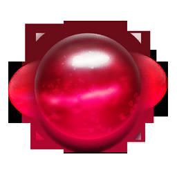 Captured Nanode