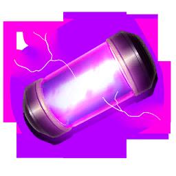Portable Reactor