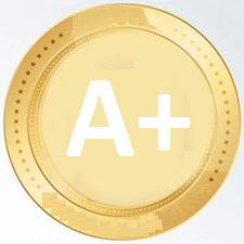 A+ Alliance