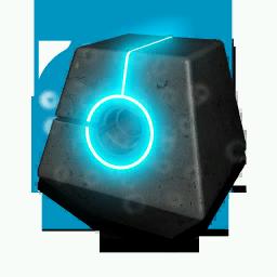 Vortex Cube