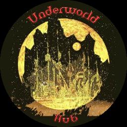 Underworld Hub
