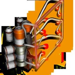 Fusion Ignitor
